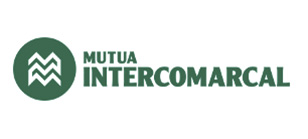 Logo-mutua intercomarcal